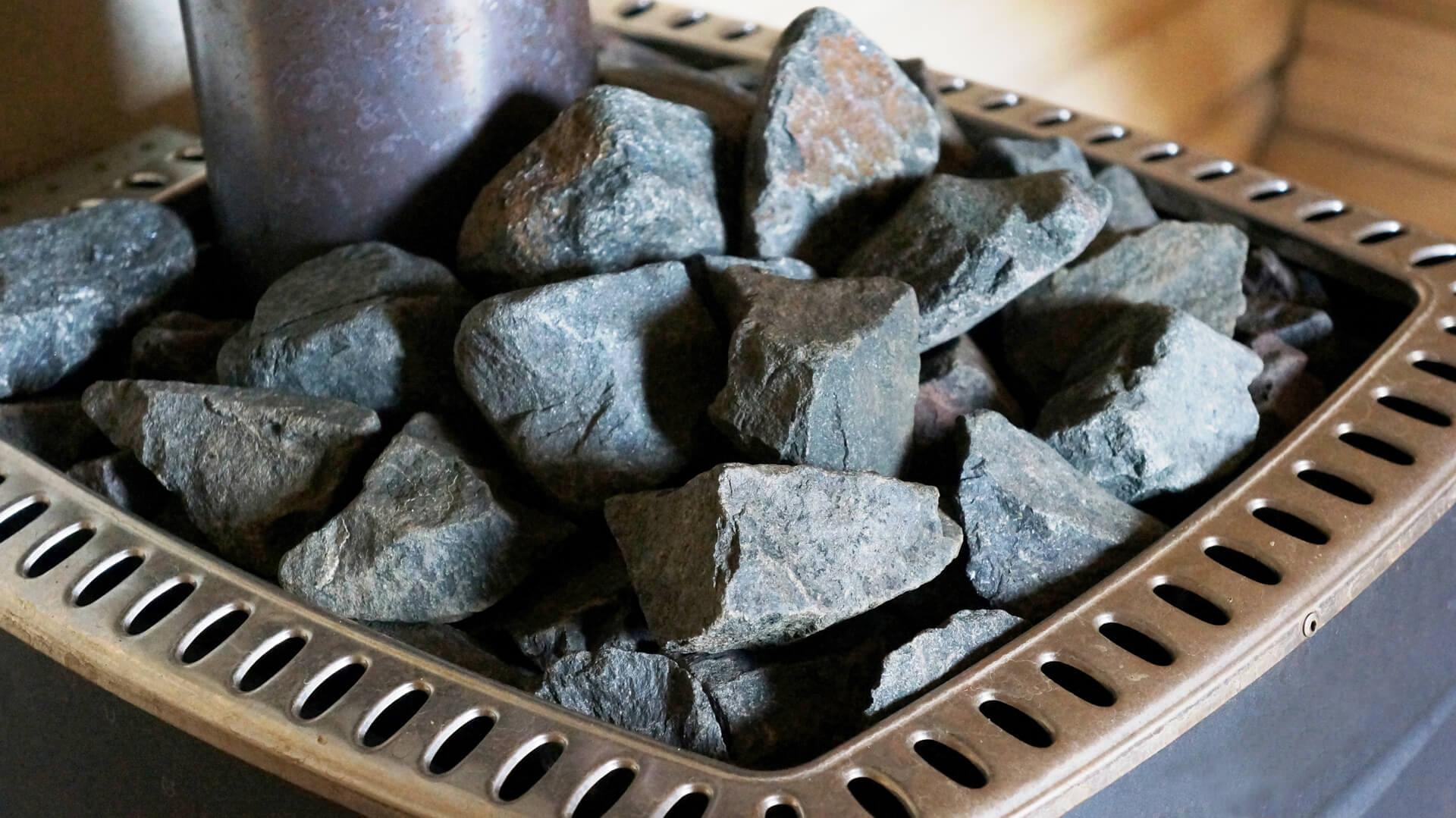 палец какие камни подходят в банную печь фото резкости определяет