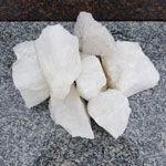 Камни для сауны и бани - купить в Москве