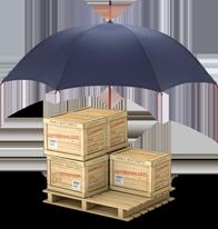 Бесплатное хранение товара на складе до весны