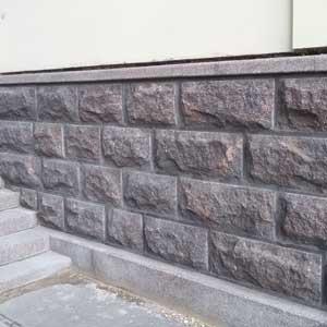 ГОСТ 9480-2012 «Плиты облицовочные из природного камня»