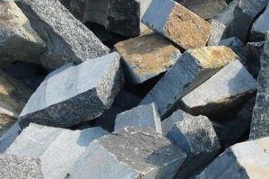 ГОСТ 9479-2011 «Блоки из горных пород для производства облицовочных, архитектурно-строительных, мемориальных и других изделий»