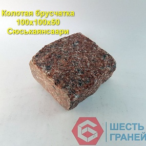 Сюськаянсаари