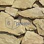 Другой натуральный камень, Плитняк