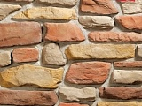 Демонтаж отделочного камня